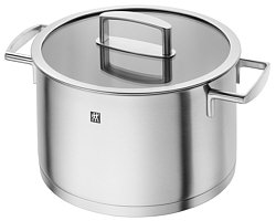 Zwilling Vitality stock pot