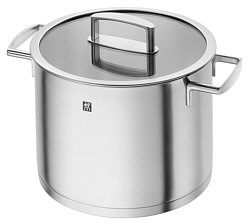 Zwilling Vitality stock pot high