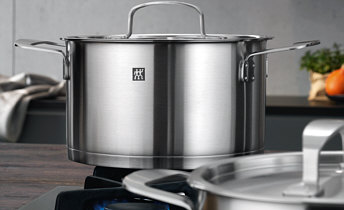 Zwilling® - Cookware