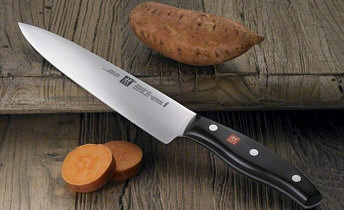 Zwilling Twin Pollux